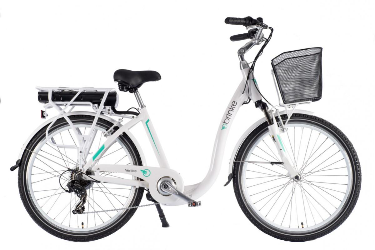 Citybike_elettrica_Venice_1-1200x800