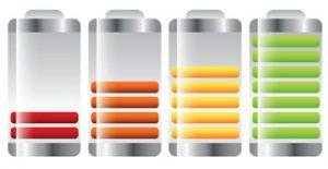 batterie-e-bike-laboratorio-torino-riparazione-rigenerazione-rigenerare-litio-samsung-panasonic-sony-sanyo-18650-3