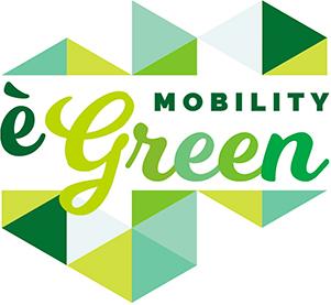 èGreenMobility