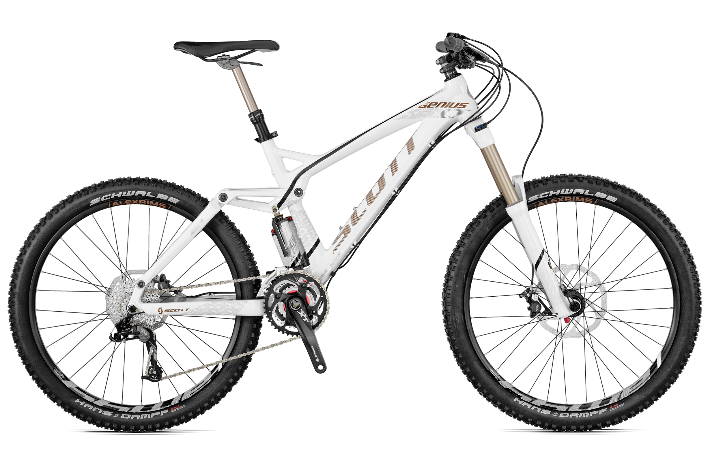 scott-genius-lt-30-2012-mountain-bike-EV153002-9999-1