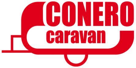 1118-conero-caravan-srl