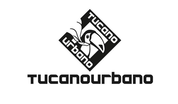 Tucano-urbano-proposte-per-ciclisti-urbani