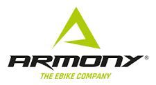 armony_logo_website