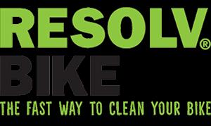 logo-ResolvBike