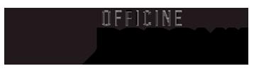 logo_officine_parolin