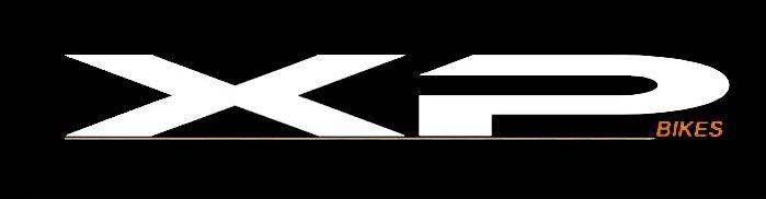 xpbikes-logo_x6ybgmvc