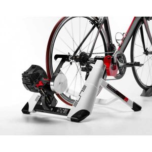 rulli-bici-elite-migliori-modelli