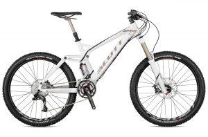 scott-genius-lt-30-2012-mountain-bike-EV153002-9999-1