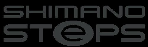 shimano-steps-logo