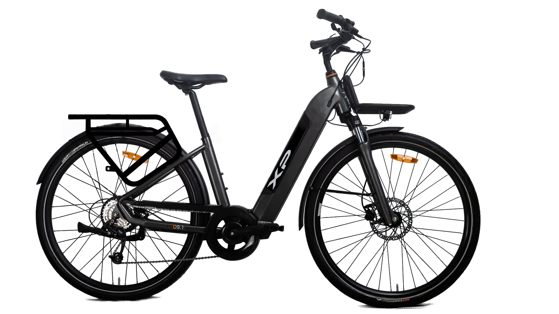 greenbike-pesaro-bici-elettriche-xp-bikes-i-d9.1-donna
